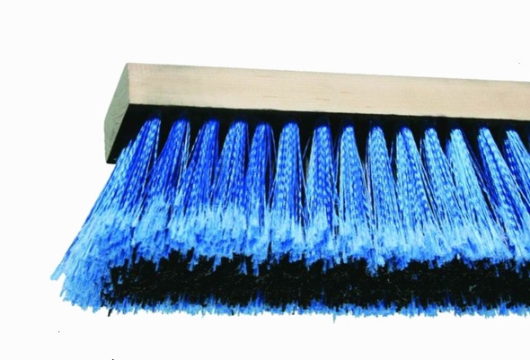 Felton Blue Boy 24C Medium-Fine Broom Kit