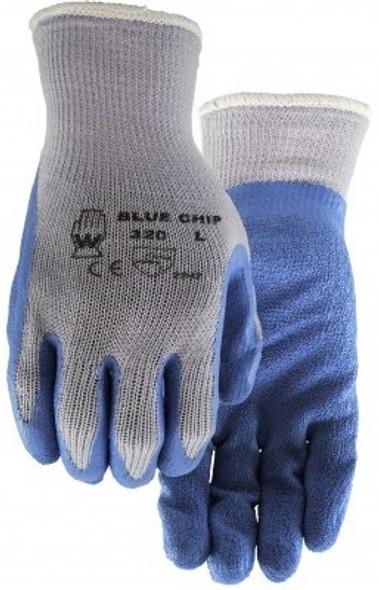 Watson 320 Blue Chip Gloves
