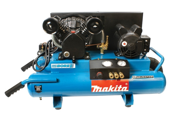Makita 3.0HP Air Compressor MAC3001