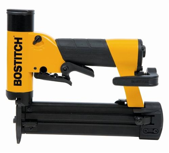 Bostich HP118K, 23 Gauge Headless Pin Nailer