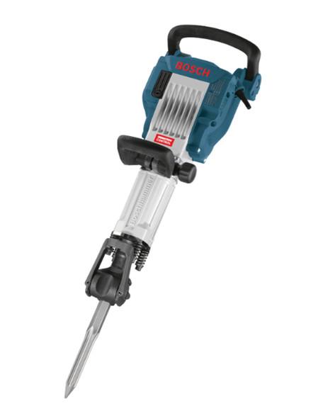 Bosch 11335K 35lb Jack Breaker Hammer