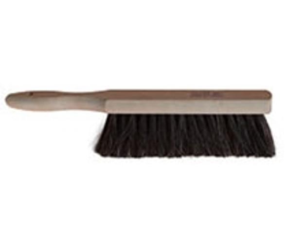 Felton SB7 Counter Brush
