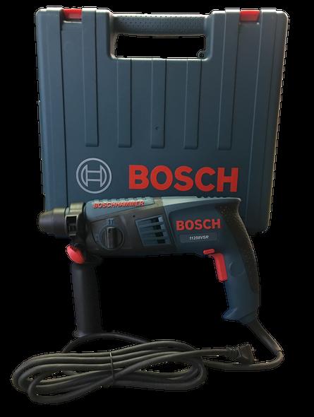 """Bosch 5/8"""" Rotary Hammer"""