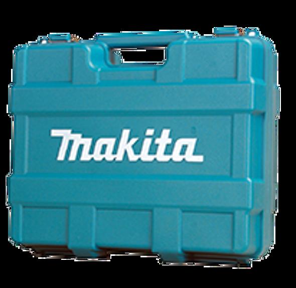 Makita 18V Hammer/Drill/Driver Case