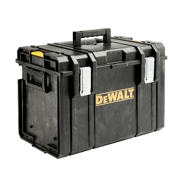 Dewalt XL Case ToughSystem 400