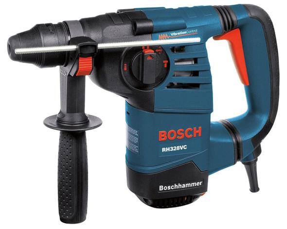 """Bosch RH328VC 1-1/8"""" SDS Rotary Hammer"""