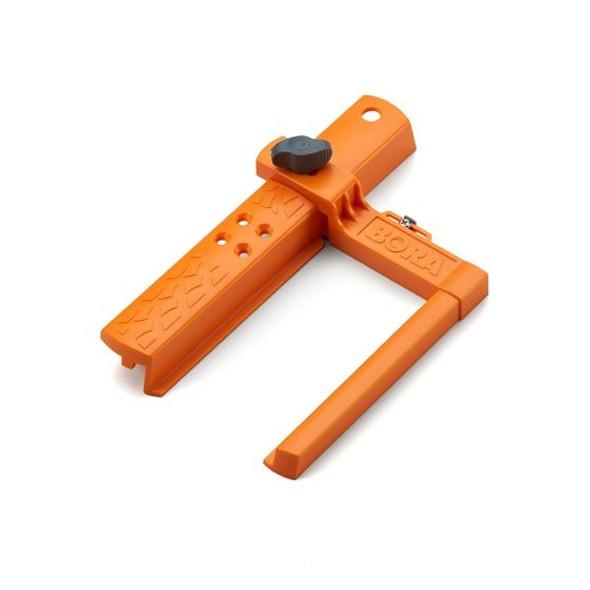 Bora Jigsaw Guide 542009