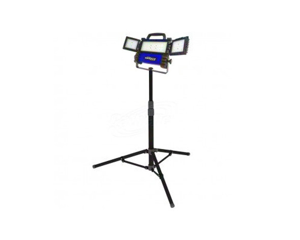 Cathelle 4322 Multi-Directional LED Work Light with Telescopic Stand
