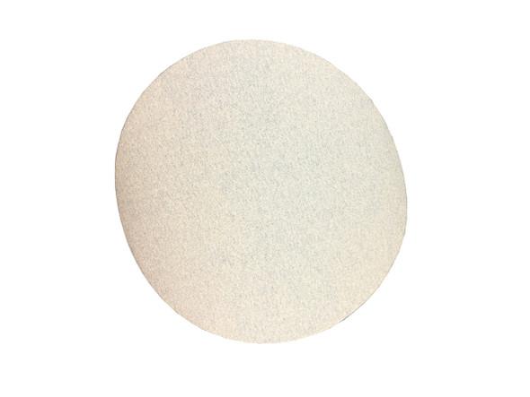 Klingspor 146716 6″ PS33 320G Abrasive Velcro Discs – 100 pack