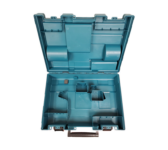 Makita Plastic Case (Holds 18V Hammer Drill/Driver and Impact Driver PR5)