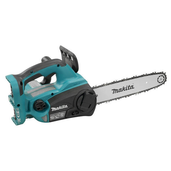 Makita DUC302Z 36V 12 Cordless Chainsaw - Tool Only