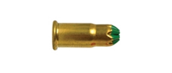 Ucan CA4 YEL, 22 Cal. Single Shot - Yellow