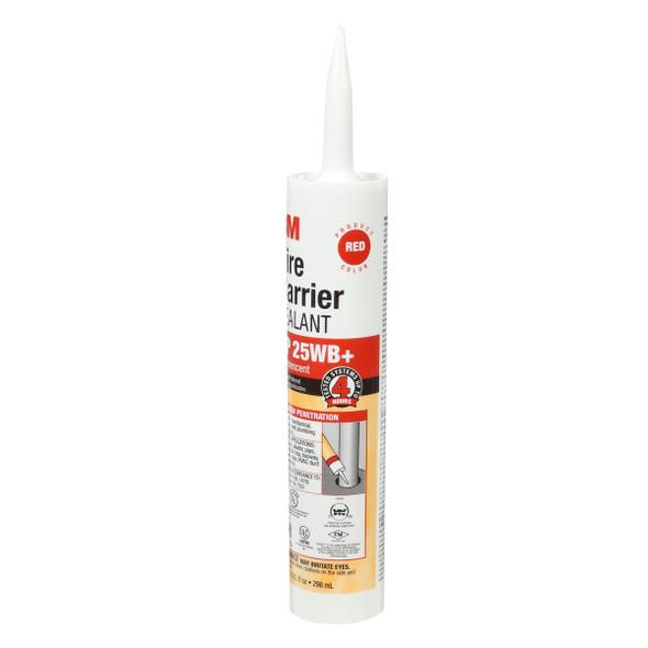 3M Fire Barrier Sealant