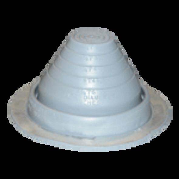 Buildex 8009 All-In-One Flashing Dektite - #9