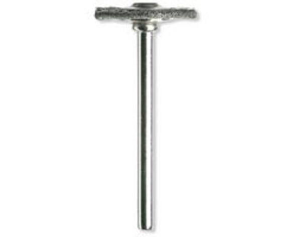 Dremel 428 Carbon Steel Brush