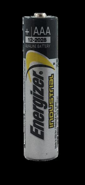 Energizer EN92 AAA - Alkaline Industrial Battery