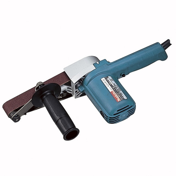 Makita 1-3/16″ X 21″ Belt Sander 9031