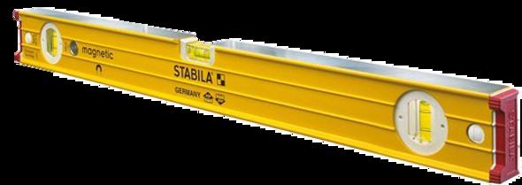 "Stabila 38624 24""Type 96M Magnetic Level"