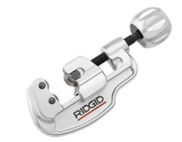 Ridgid 29963 35S Stainless Steel Tubing Cutters