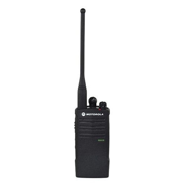 Motorola RDU4103 UHF 4 Watt 10 Channel Radio
