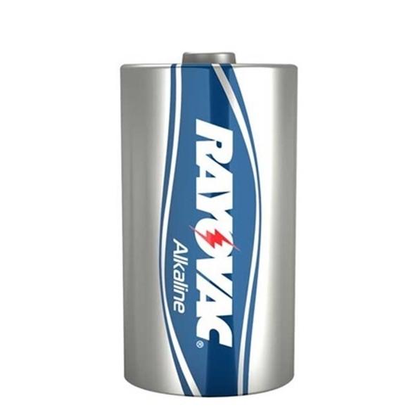 Rayovac AL-C Alkaline Battery