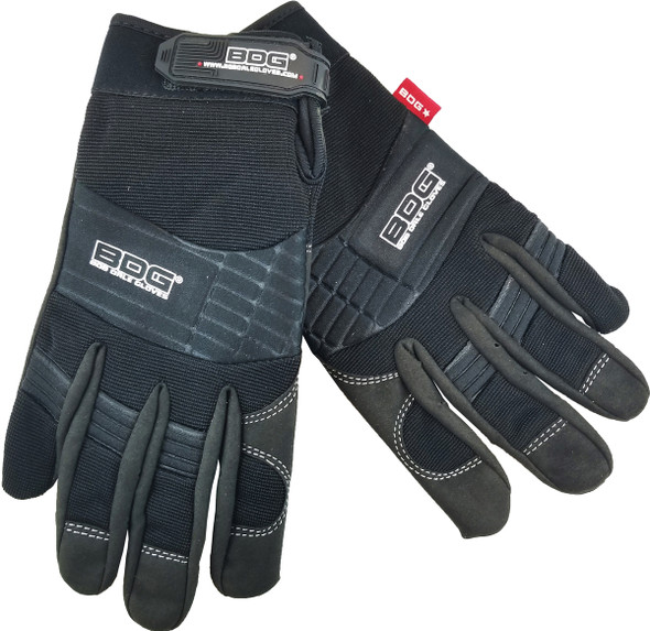 Bob Dale 20-1-10603B Performance Glove