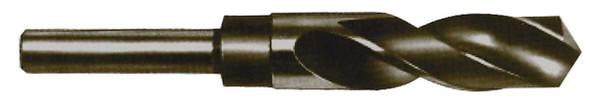 Sowa 107 HSS Prentice Drill Bit