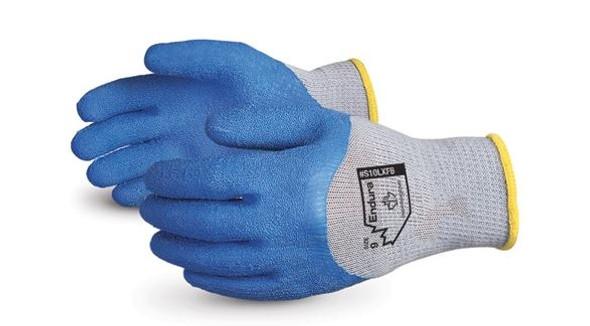 Superior Glove S10LX Dexterity LX 10-Gauge Gloves