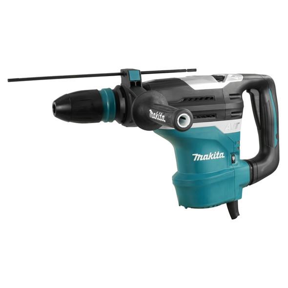 "Makita 1-9/16"" SDS-MAX Rotary Hammer (HR4013C)"