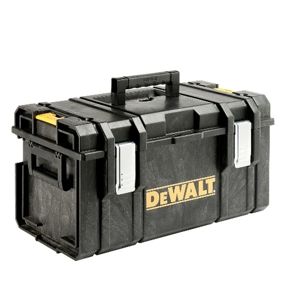 Dewalt DWST08203 Large Case ToughSystem 300