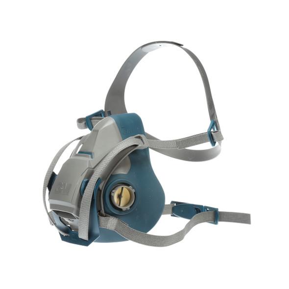 Half Mask Respirator - Large