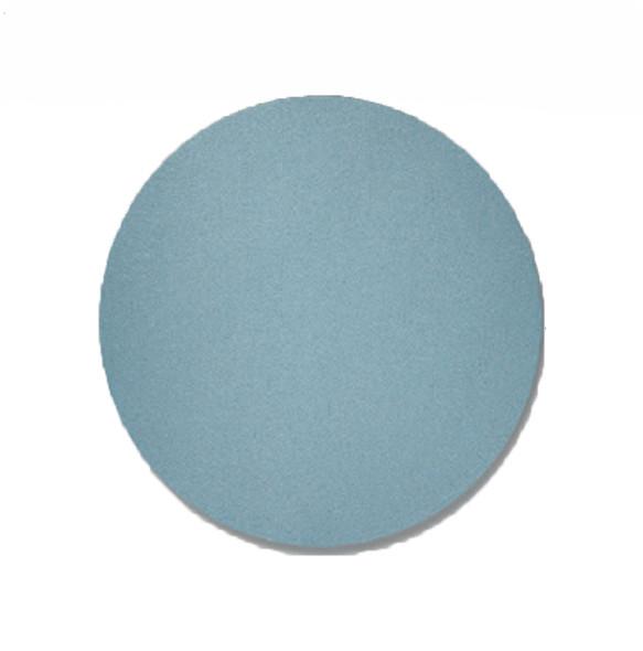 "sia Abrasives Series 1948 siaflex Aluminum Oxide 6"" Disc - 100 Grit"