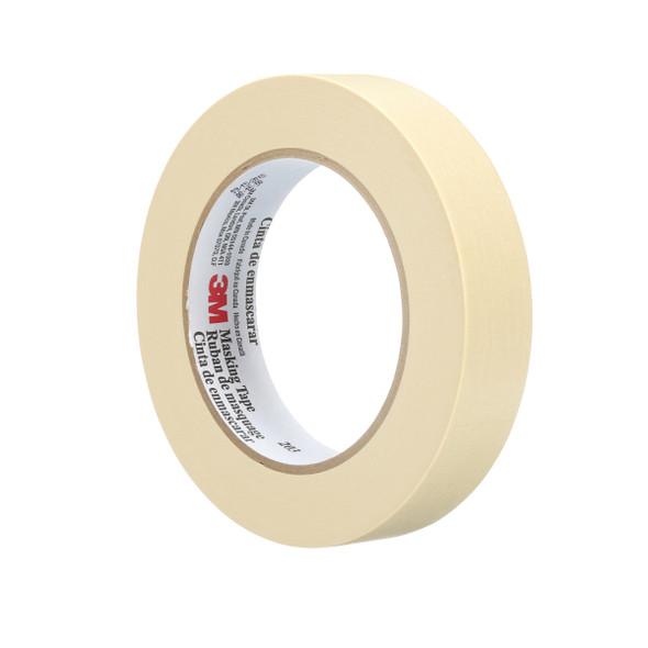 3M 203 Highland Masking Tape