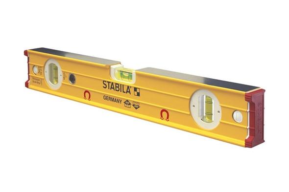 "Stabila 38616 16"" Type 96M Magnetic Level"