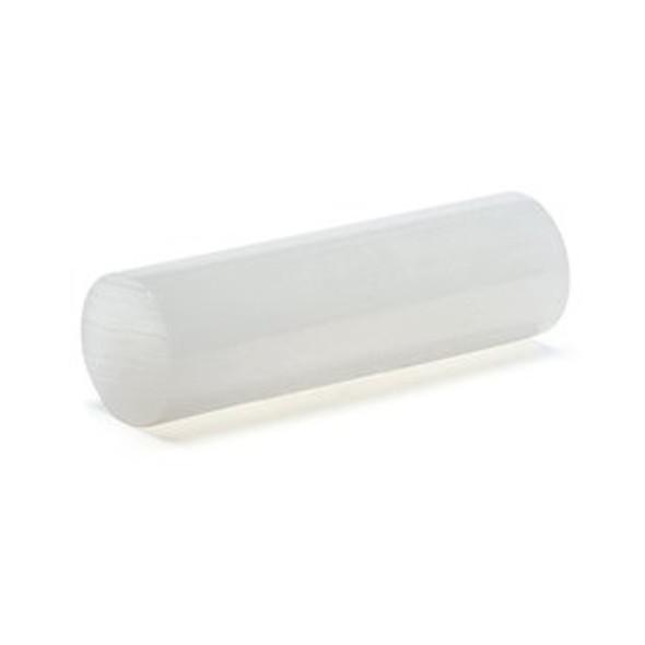 3M Hot Melt Adhesive 3792 TC Clear