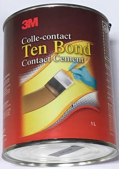3M Ten Bond Contact Cement