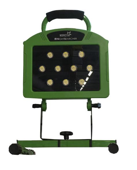 Coleman L1320 24 Watt LED Work Lamp