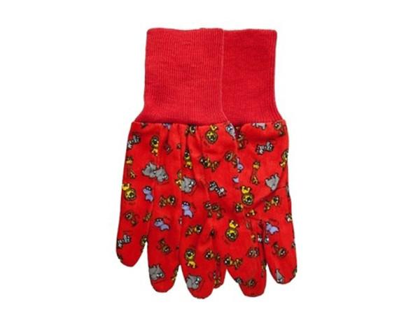 Watson 6169 Kid's Knit Work Glove