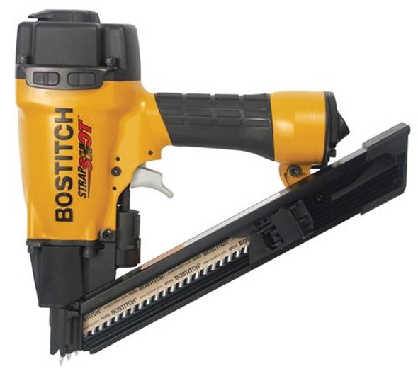 Bostitch MCN150 Metal Connector Nailer