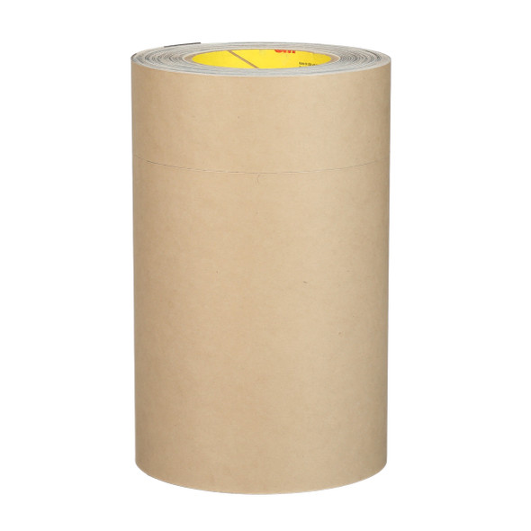 "3M 3015 Self-Adhered Air and Vapor Barrier 9"" x 75 ft"