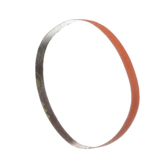 3M Regalite Polycut Resin Bond Cloth Belt