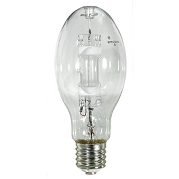 "400 Watt Metal Halide Replacement Bulb For 36"" Wobblelight"