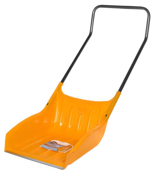 "Garant APSS22 Sleigh Shovel, 22"" Poly Blade"