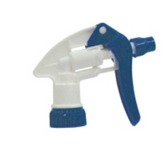 Docap 650-721 Trigger Sprayer Only