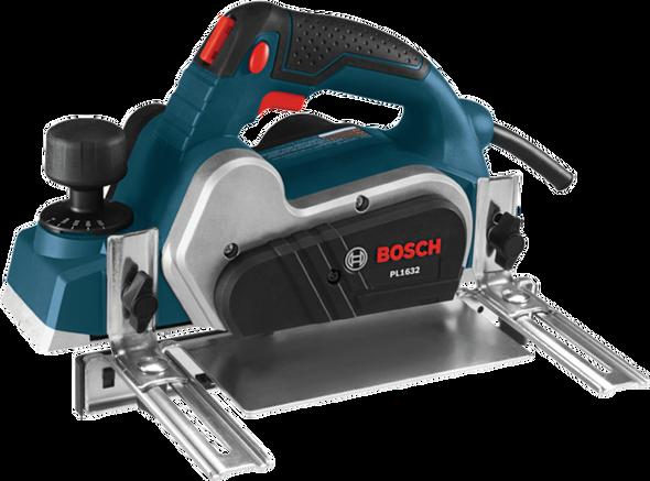 """Bosch 3-1/4"""" Planer"""