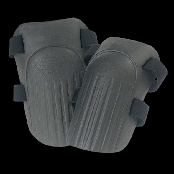 Kuny's KP-314 Durable Foam Kneepads