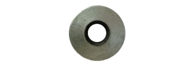 Ucan SW14BSS, #14 Bonded EPDM Sealing Washers 18.8 Stainless Steel