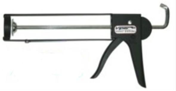 Albion 1/10 Gallon Viper Line Manual Skeleton Cartridge Gun w/ Hex Rod