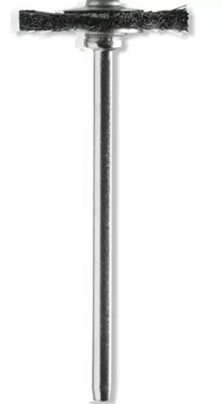 Dremel 403 Nylon Bristle Brush