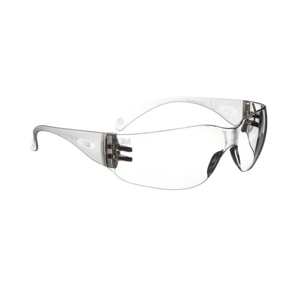 3M 11511-00000-20 Virtua Max Protective Eyewear,  I/O Grey Anti-Fog Lens